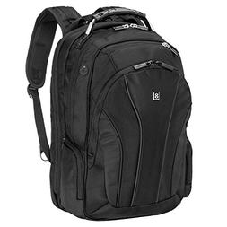 Level 8 LA 1313-02 Backpack, Edwin