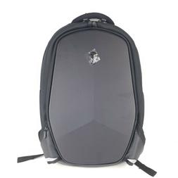 Alienware 17-Inch Vindicator Backpack