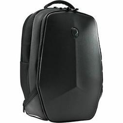Alienware Vindicator Backpack 18-Inch