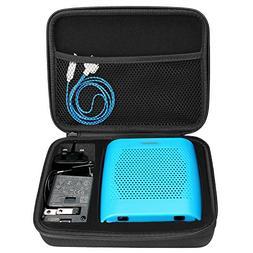 BOVKE for Bose Soundlink Color II Wireless Bluetooth Speaker