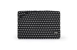 BUILT Neoprene Twist Top Sleeve for 11-inch MacBook Air, Min