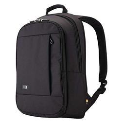 e54939bfdf7 Case Logic 15.6-Inch Laptop Backpack