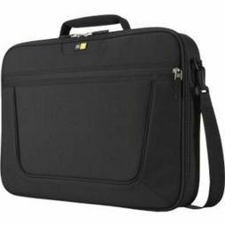 Case Logic 17.3-Inch Laptop Bag