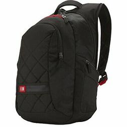 Case Logic DLBP-116 16-Inch Laptop Backpack