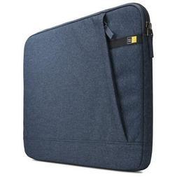 """Case Logic Huxton15.6"""" Laptop Sleeve"""