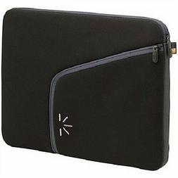 Case Logic PLS-13 Neoprene 13.3-Inch Neoprene Laptop Sleeve