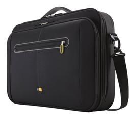 Case Logic PNC-218 18-Inch Laptop Case