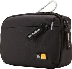 Case Logic TBC-403 Medium Camera Case