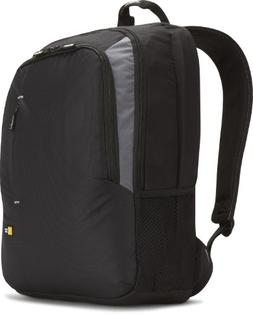 Case Logic VNB-217 17-Inch Laptop Backpack with Optical Mous
