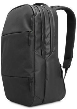 Incase Designs City Backpack - Black