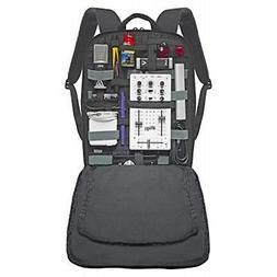 "Cocoon - Slim Backpack For 15"" Apple Macbook Pro - Black"