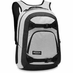 DaKine Explorer 26L Backpack - Laurelwood - New