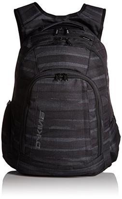 Dakine 101 Backpack, Strata, 29L