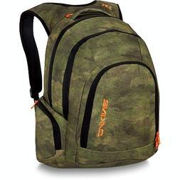 Dakine 101 Backpack, Timber, 29L