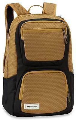 "Dakine JEWEL 26L Womens 14"" Laptop Cooler Backpack Bag Tofin"