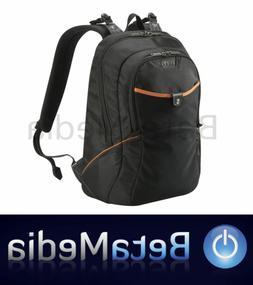 """Everki 17.3"""" Inch Glide Laptop Backpack- Tablet / Notebook /"""