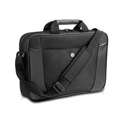 "HP Essential H2W17AA#ABA Carrying Case for 15.6"" Notebook,To"