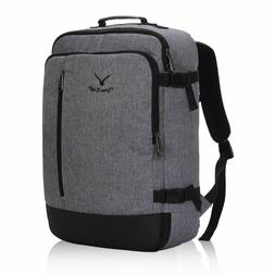 92c55bf791 Hynes Eagle Scansmart Laptop Backpack TSA Luggage Bag Travel