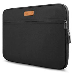 "Inateck 13-13.3"" MacBook Air/Pro Retina Sleeve Carrying Case"