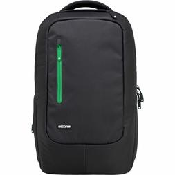"""Incase Compact Backpack Nylon Bag for MacBook Pro 15""""/13"""" CL"""