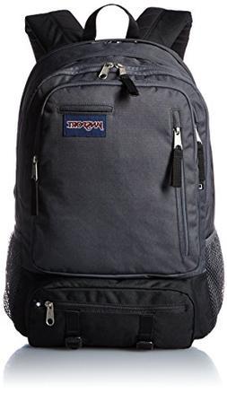 JanSport Envoy School Backpack- Discontinued Colors