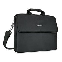 Kensington K62567USA SP17 17-Inch Classic Sleeve Notebook Ca