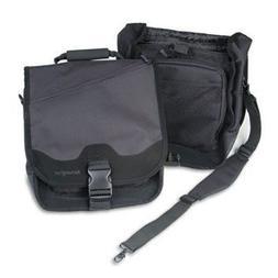 Kensington K64079H SaddleBag Notebook Carrying Case