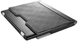 """Lenovo Flex 14"""" Slot-In Sleeve, Black"""