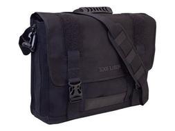 "MOBILE EDGE MECME1 17.3"" ECO Messege Bag"