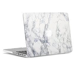 MacBook Pro 15 with Retina display Case, GMYLE Hard Case Pri