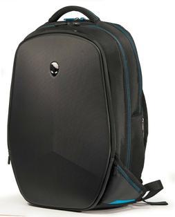"Dell Alienware 15"" Vindicator 2.0 Backpack, Black"