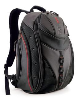 Mobile Edge Express Backpack- 16-Inch PC/17-Inch Mac