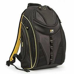 "Mobile Edge Express Backpack 2.0 - 16""/17"" Mac - Yellow"