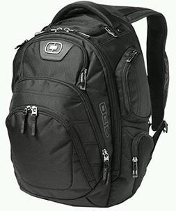 OGIO 411067 Stratagem, Computer Laptop/MacBook Pro Backpack,