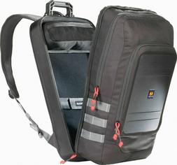 Pelican Products OU1050-0003-111 ProGear Lite Laptop backpac