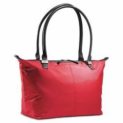 Samsonite - Jordyn Ladies Laptop Bag, 21.25 x 7.5 x 12 - Nyl