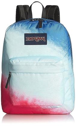 School Bags FOR Girls High School JanSpo