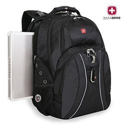 SwissGear Laptop Notebook Mac Book iPad Swiss Gear Swissgear
