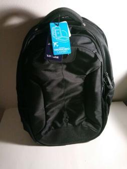 Targus - Targus Corporate Traveler Backpack