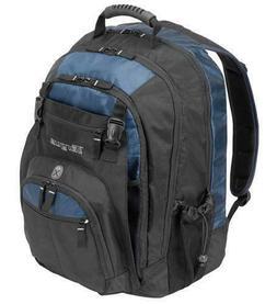 Targus - Targus XL Notebook Backpack