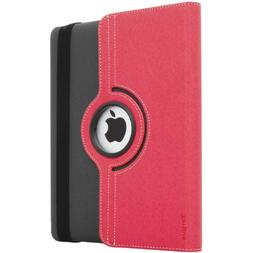 Targus Versavu Rotating Case and Stand for iPad 3 and 4, Cha