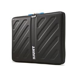 "Thule Gauntlet TAS-113 13.3"" MacBook Pro and Retina Display"