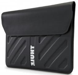 Thule Gauntlet TMAS-111 11-Inch Chromebook/PC/MacBook Air Sl