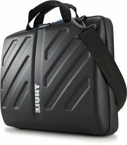 Thule Gauntlet TMPA-113 13 inch MacBook Pro and Retina Displ