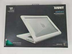 "Thule Vectros 15"" MacBook Pro Retina Bumper"