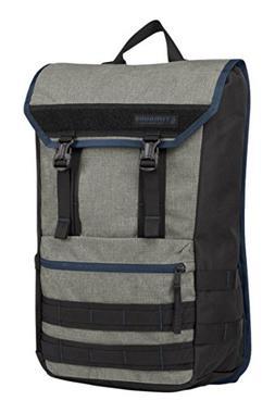 Timbuk2 Rogue Laptop Backpack, Midway