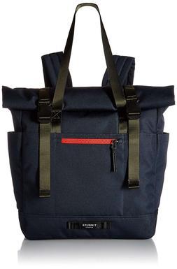 Timbuk2 Tuck Pack, Nautical/Bixi, One Size