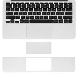"Top Case Palm Rest Cover for Macbook Air 11"" with Trackpad P"
