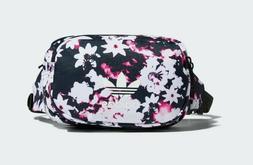 Under Armour Hustle 3.0 Backpack, Ultra Blue /White, One Siz