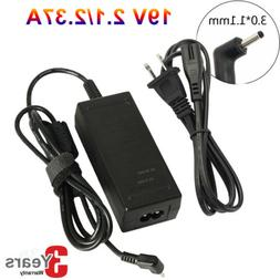AC Adapter Charger Power For Lenovo N21 Chromebook 5A10H70353 GX20K02934